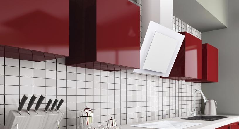 Hoods cata appliances