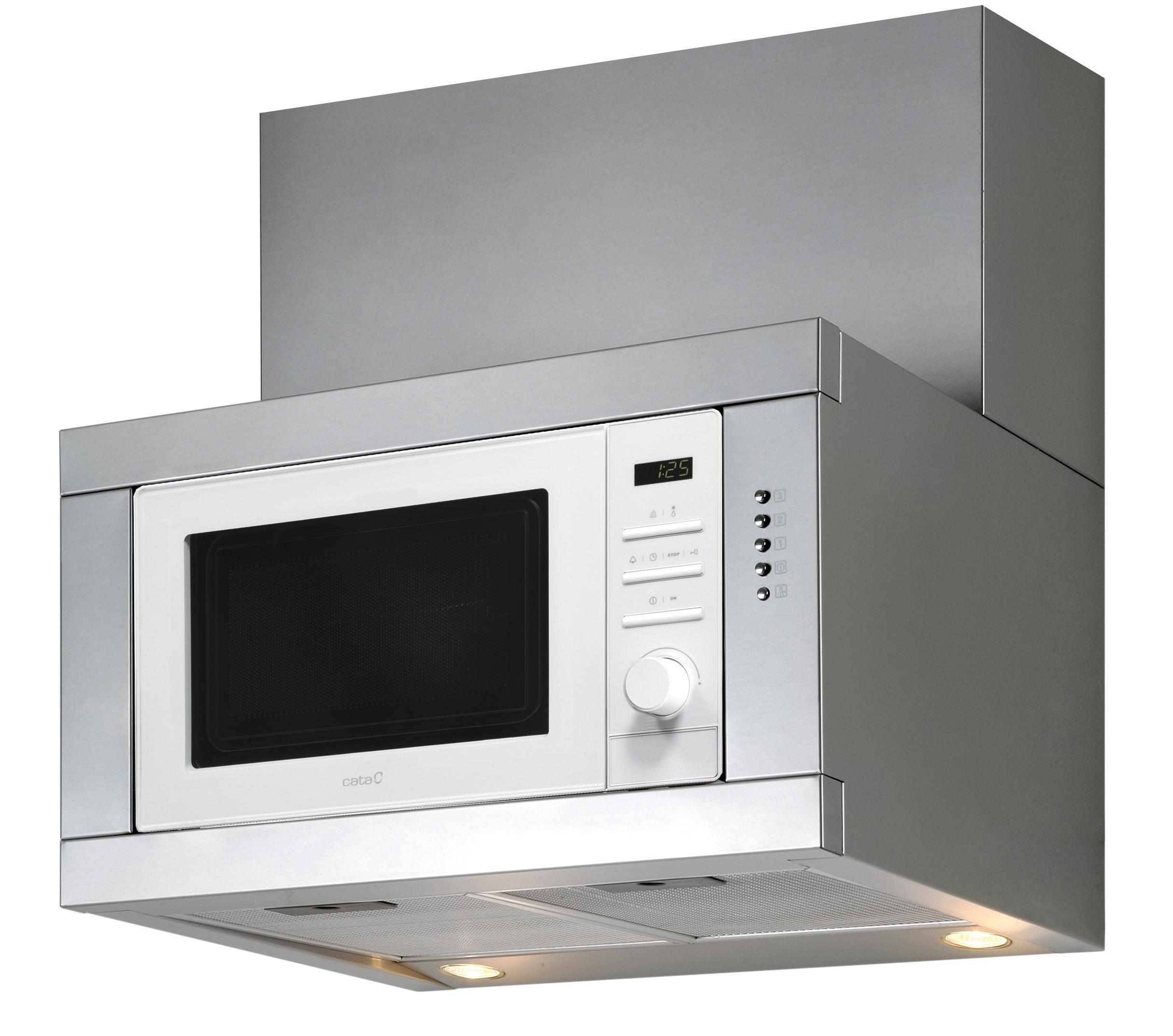 Who Makes Todo Kitchen Appliances