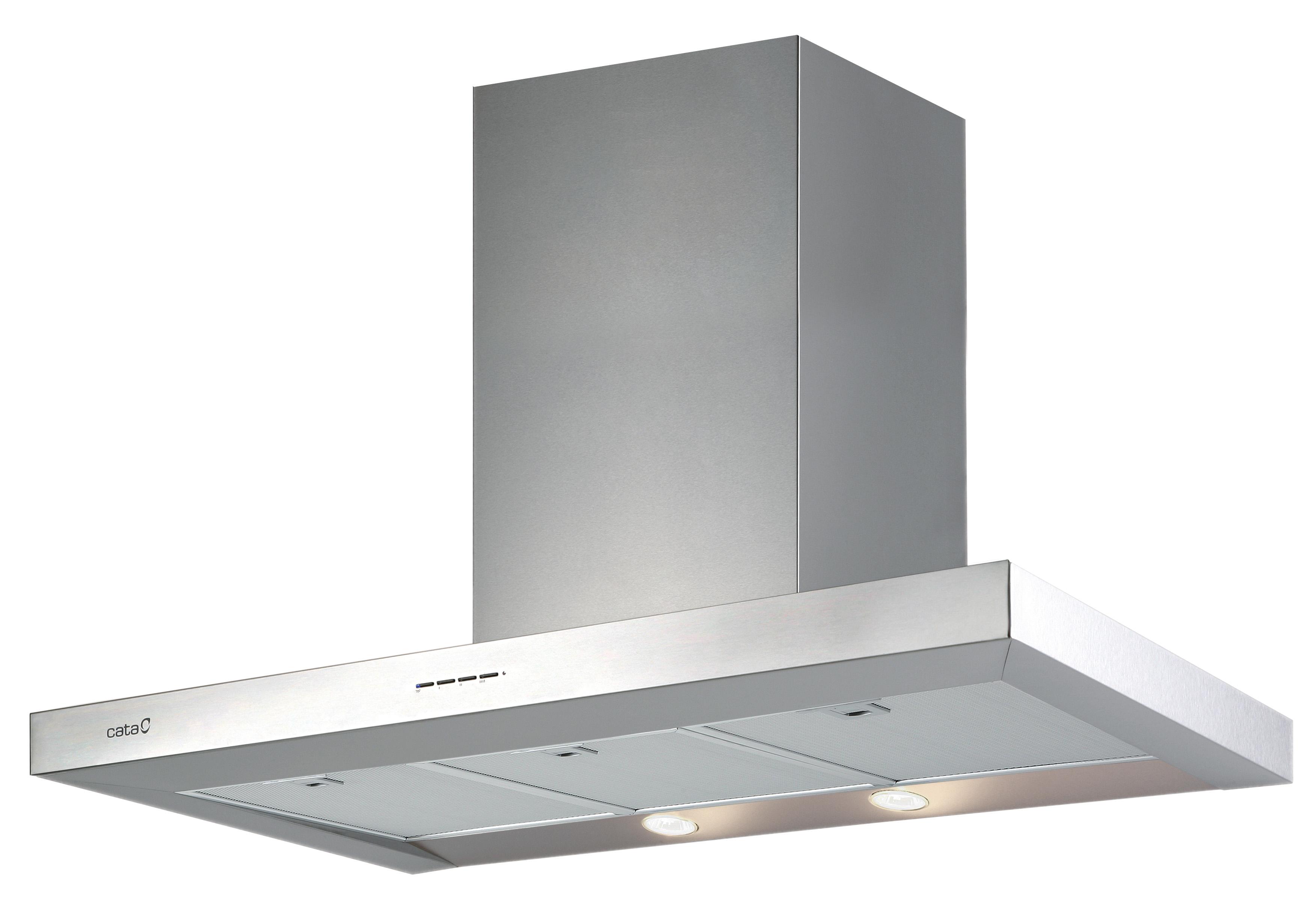 Sygma Cata Appliances