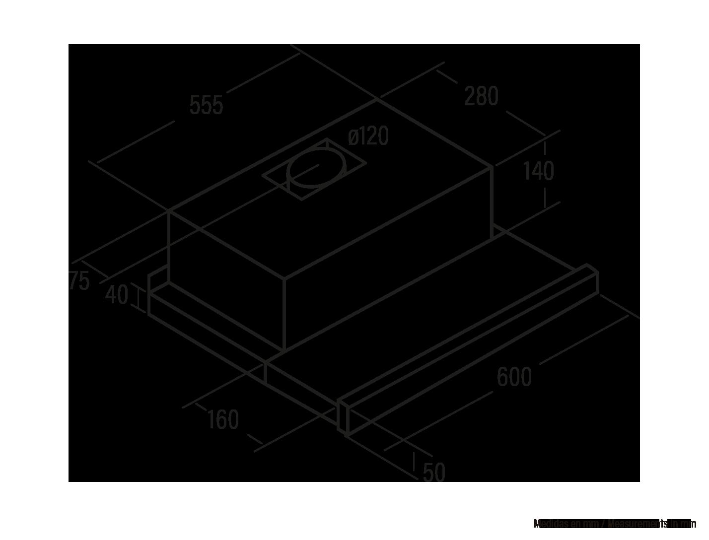 m3 grease parts kit
