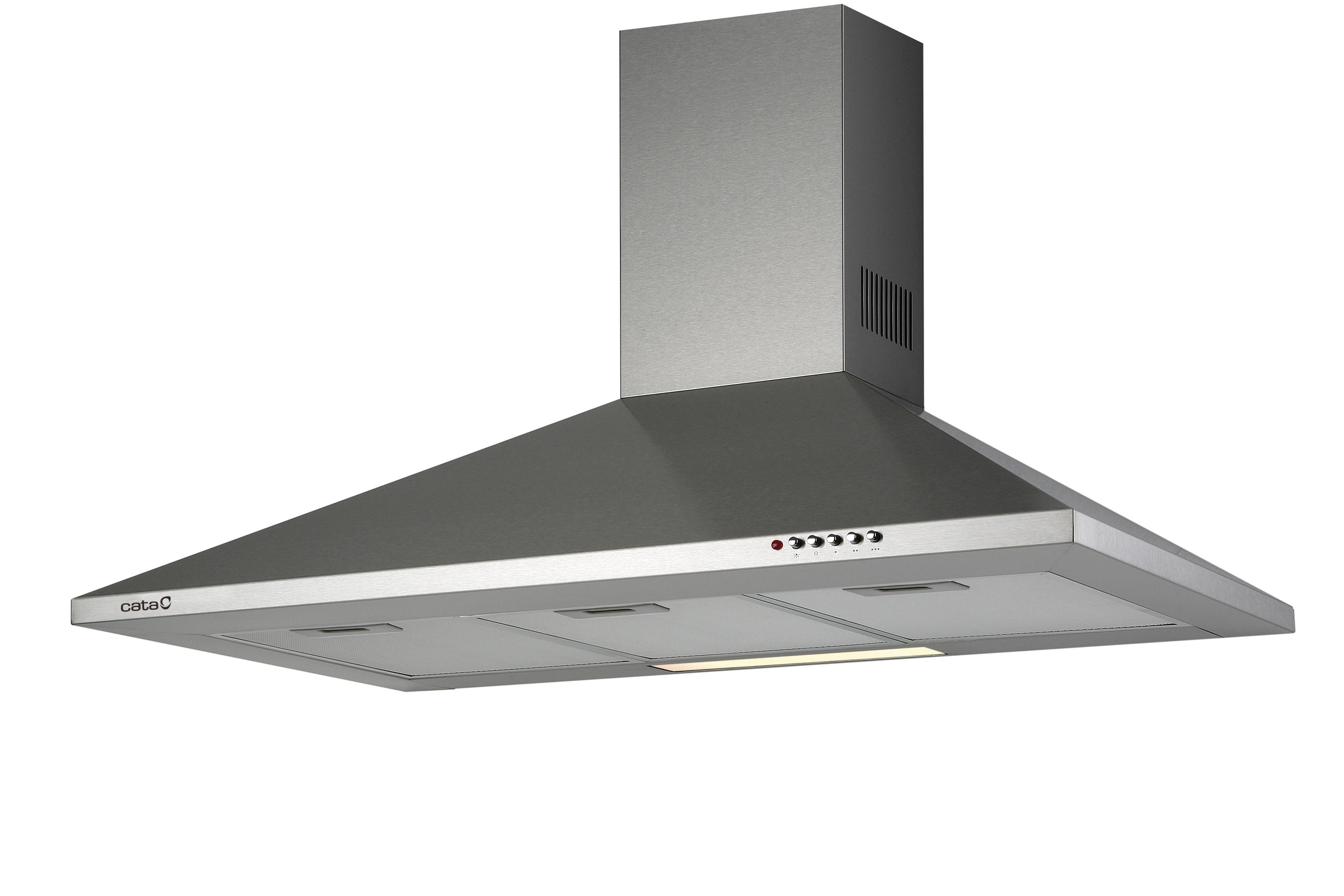 V Cata Appliances