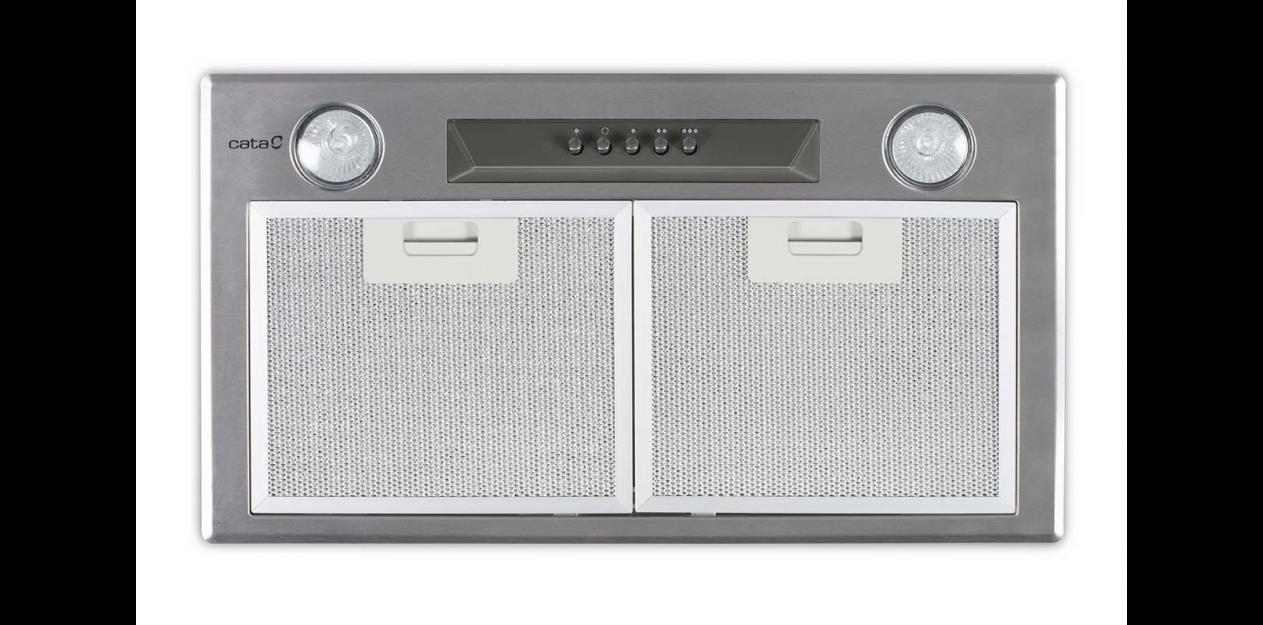 Gt Plus Cata Electrodom Sticos ~ Campanas De Cocina Sin Salida Al Exterior