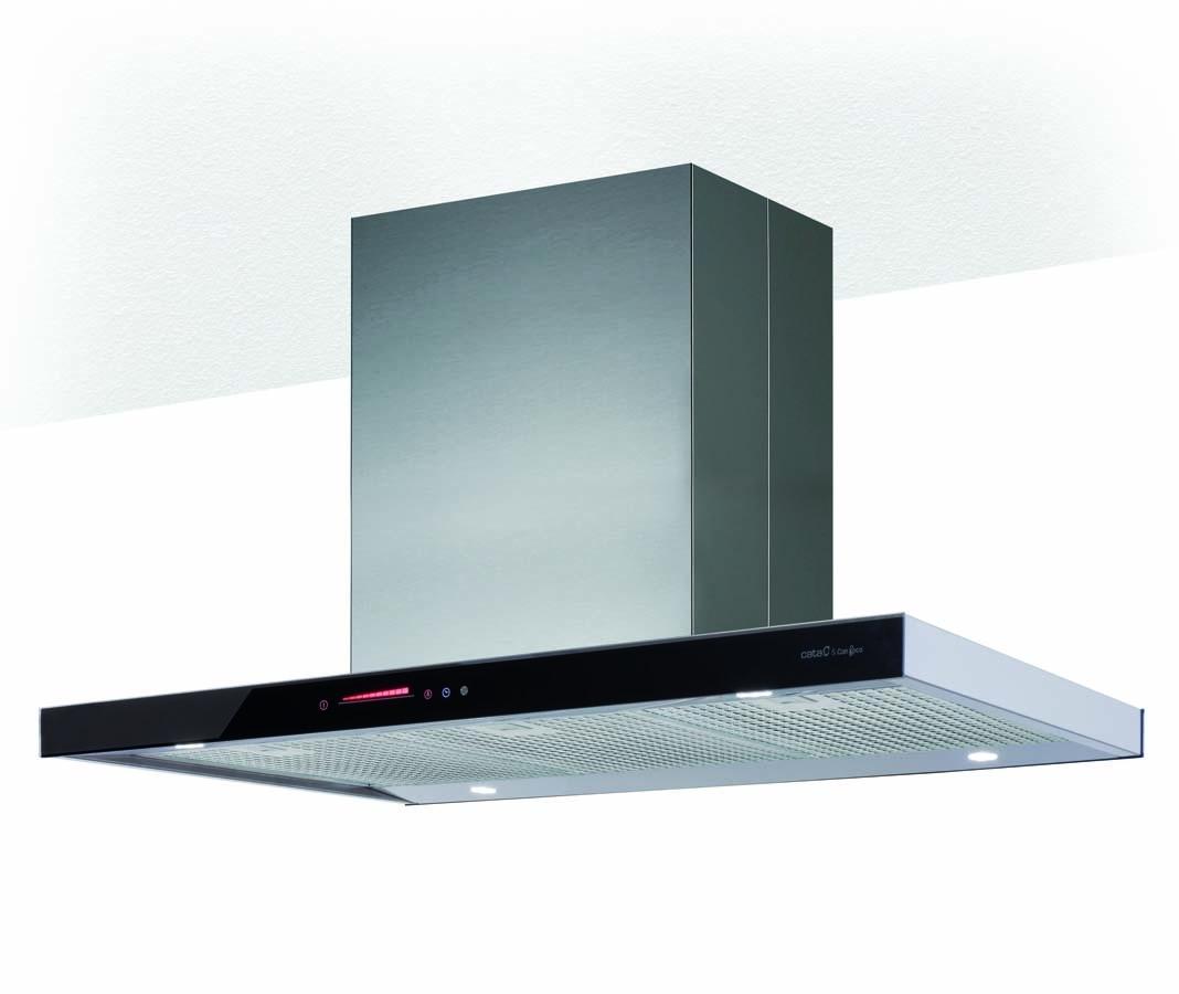 T 604 | CATA appliances