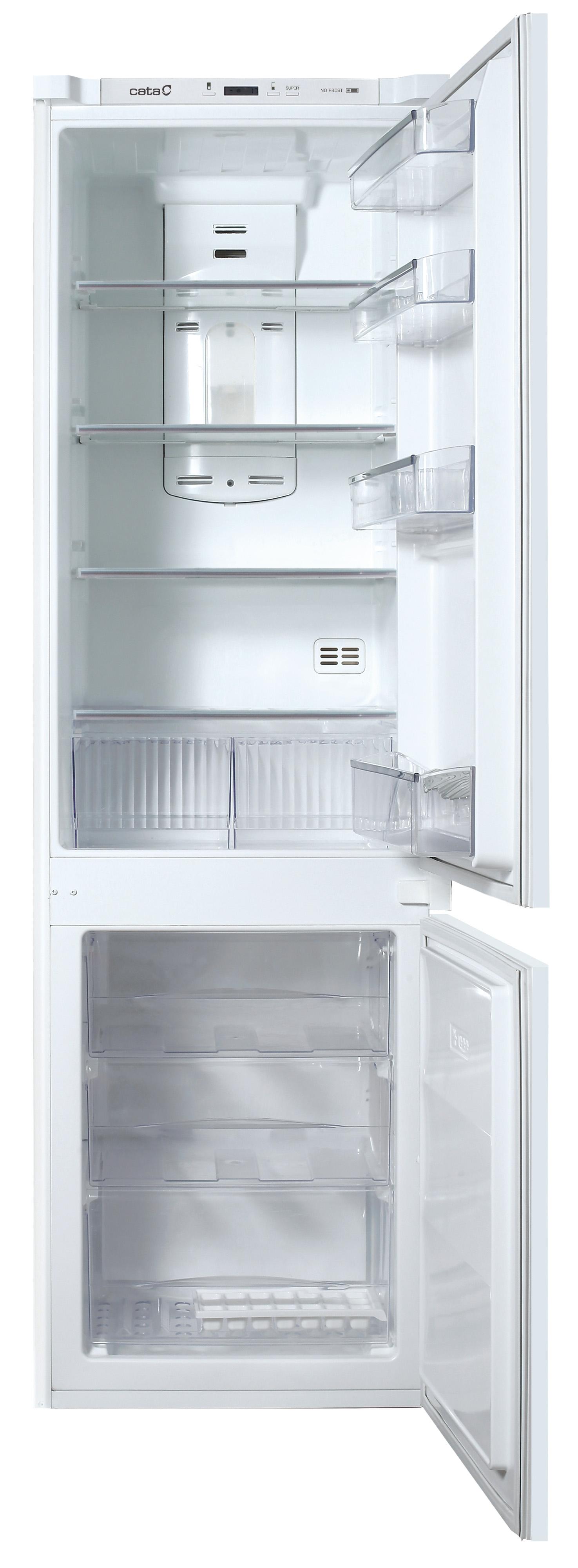 ci 54077 frigorfico integrable a
